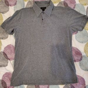 Express Short Sleeve polo